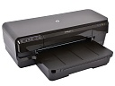 Принтер HP OfficeJet 7110 WF